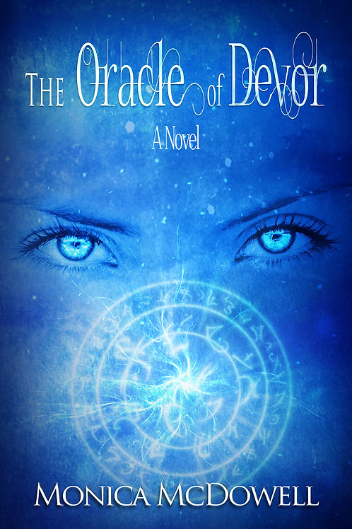 The Oracle of Devor