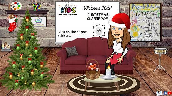 Christmas Classroom.jpg