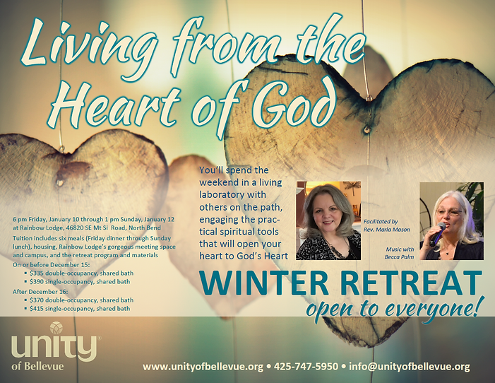 retreat flyer pic.png