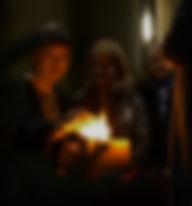 Burning Ceremony _edited.jpg