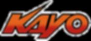 Kayo-Logo.png