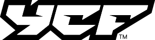 ycf-logo.png