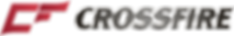 crossfire-logo.png