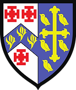 Archbishop Illsley.png