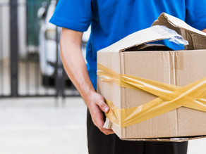 7 Delivery Management Mistakes to Avoid