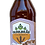 Thumbnail: Kaffee Kalbin - Coffee Creamy Ale