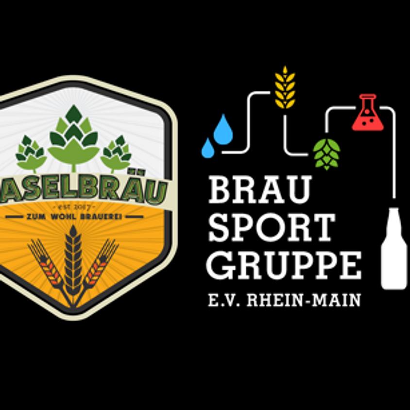 Brau Sport Gruppe (Privatevent)