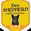 Thumbnail: Der Shepherd