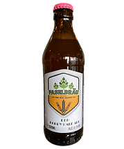 DDH - Pale Ale