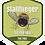 Thumbnail: Stallflieger - Hemp IPA