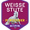 Thumbnail: Weisse Stute