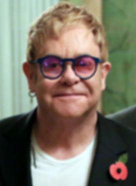 Elton12.jpg