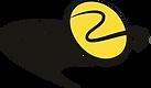 Logo TC Jemelle (vectorisé).png