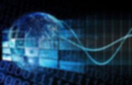 business networks.jpg