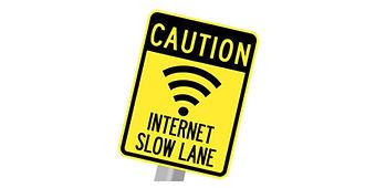 pldt-slow-internet.jpg