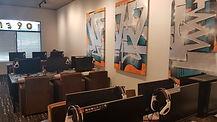 PIU gameroom-1.jpg