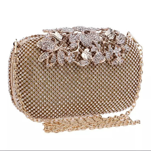 Trendy Clutches Bag