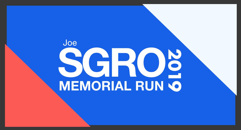 SGRO Mem 2019