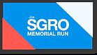 SGRO LOGO.png