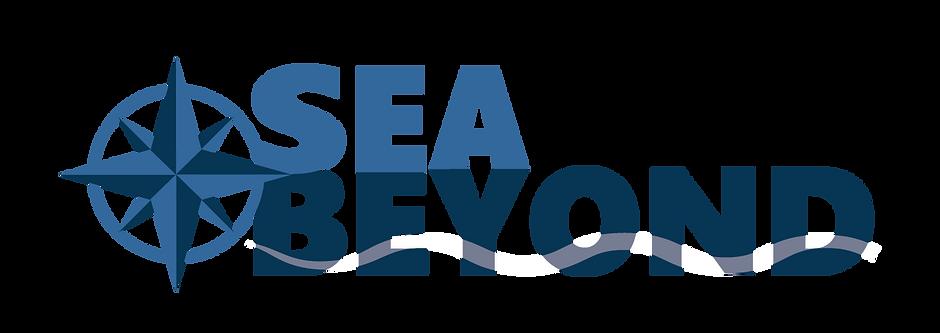 Sea Beyond Logo Full Color.png