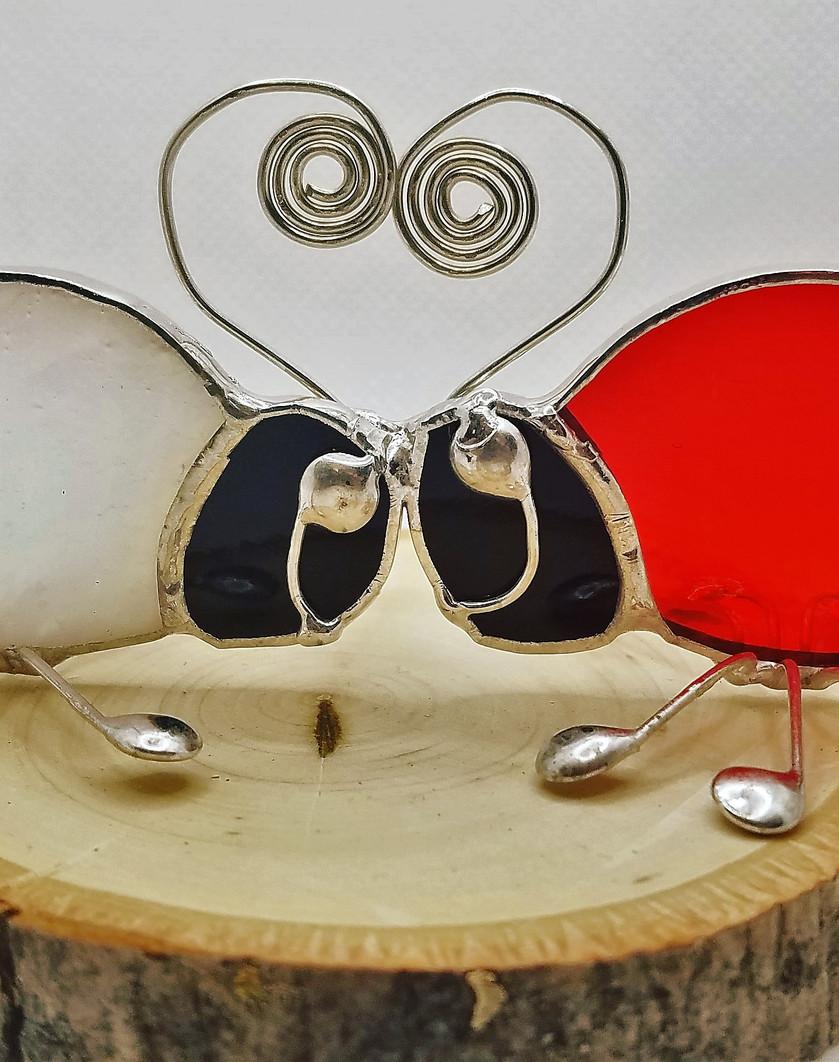 Love Bug Pair.jpg