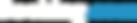 logo_big_retina.png