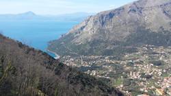 mediterraneo_33227381771_o