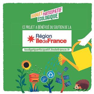 Lauréats - Sticker numérique.jpg
