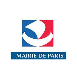 dlight-production-logo-client-mairie-de-