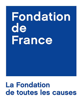 Logo_FdF-blocMarque.jpg