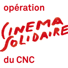 cinemasolidaire.png