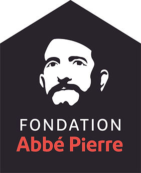 Fondation_Abbé_Pierre_-_Logo_CMJN.jpg