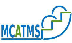 MCATMS.jpg