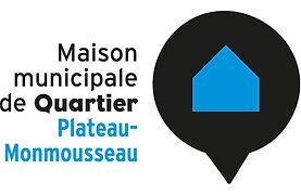 csm_MDQ-Plateau-Logo-1500-2018_663db50b3