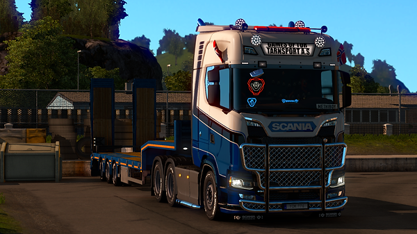 ets2_20210112_202022_00.png