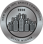 NYISC_2020_Silver.png