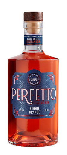FUN_Perfetto Orange.BOTTLE.CUTOUT.png
