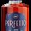 Thumbnail: Perfetto Blood Orange 70cl