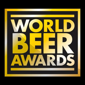 Fun win at the prestigious World Beer Awards 2020