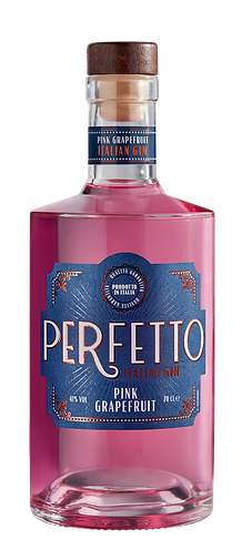 FUN_Perfetto Grapefruit Bottle.CUTOUT.pn