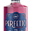 Thumbnail: Perfetto Pink Grapefruit 70cl