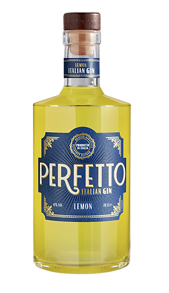FUN-Perfetto.LEMON-Bottle.PNG