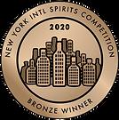 NYISC_2020_Bronze.png