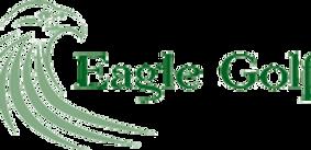 Eagle Golf Construction.png
