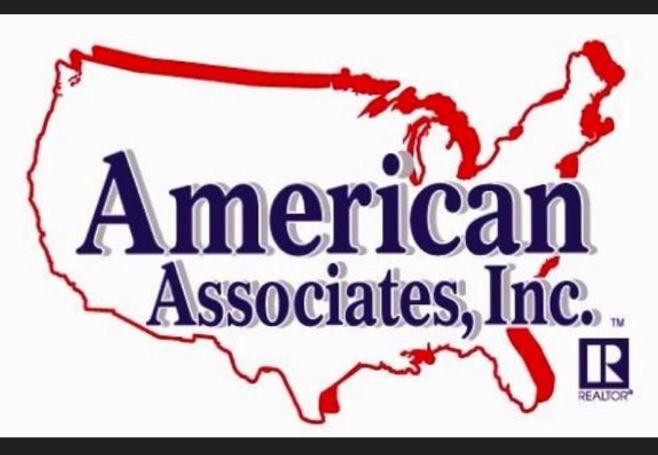 American Associates.jpg