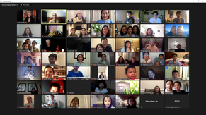 2020 GABSC Virtual Group Photo 1