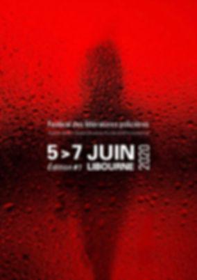 Affiche_Festival_des_Littératures_Polici