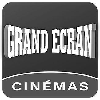 Grand-ecran-n&b.jpg