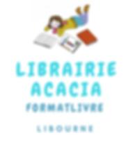 formatlivre-acacia-logo.png