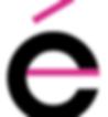 logo_Ecole_de_Condé_Bordeaux.png